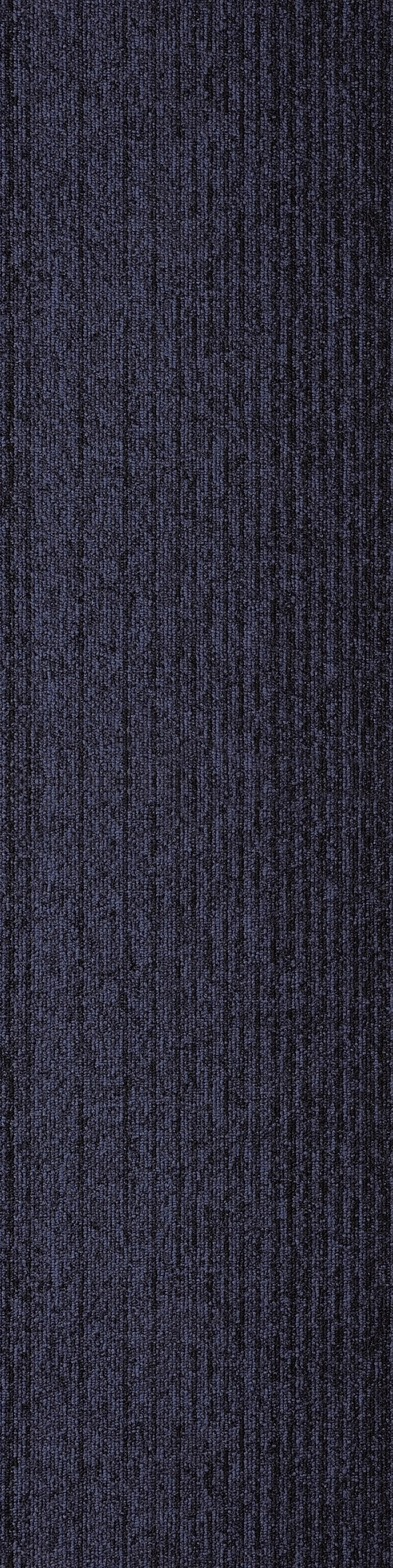 grade carpet planks - 22503 - indigo