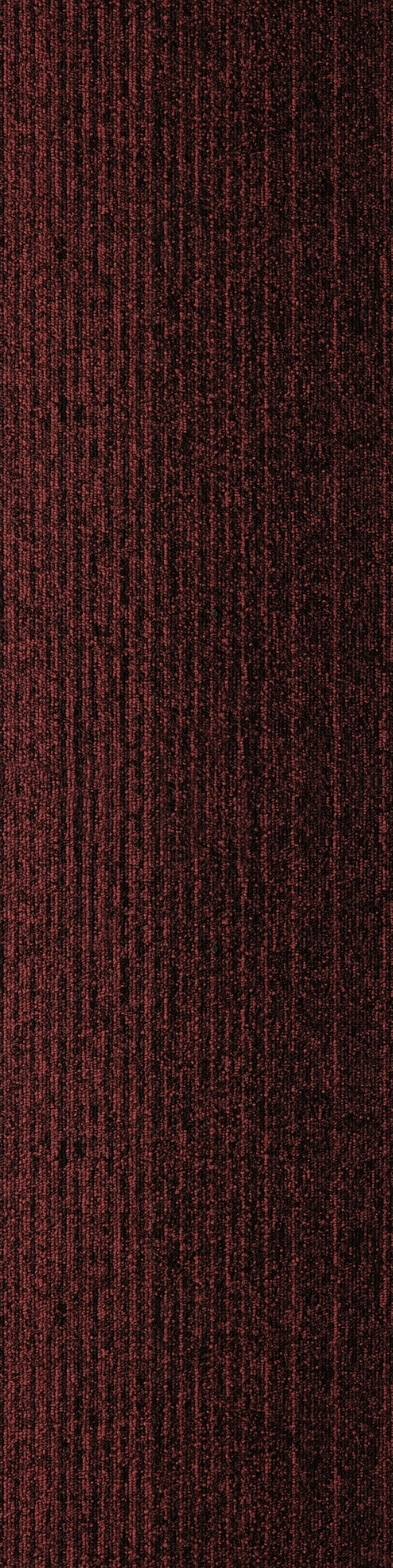 grade carpet planks - 22504 - ruby