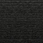 grade carpet planks- 22505 - crater