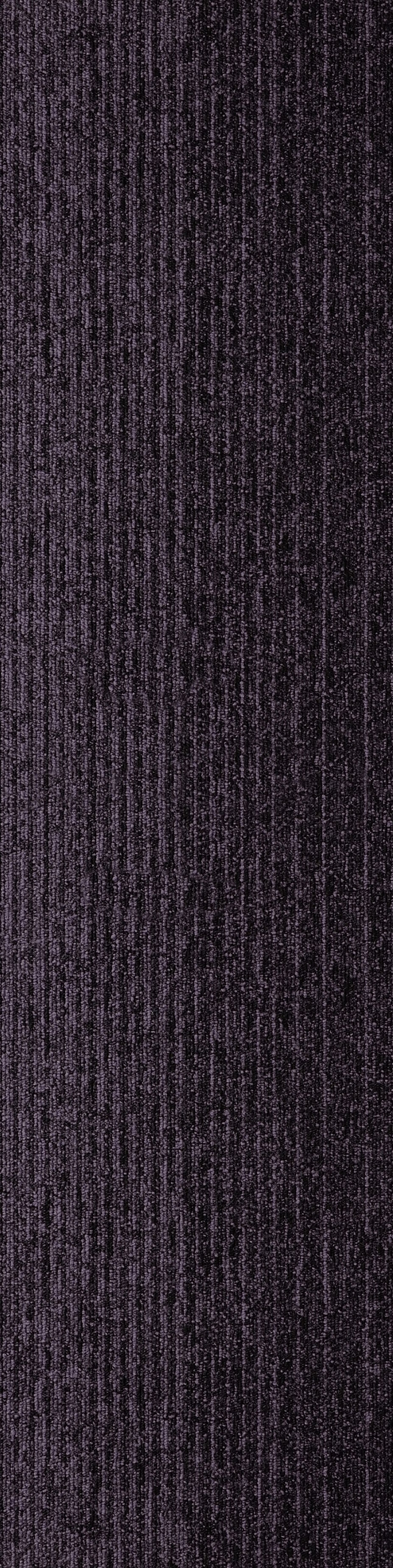 grade carpet planks - 22506 - purple