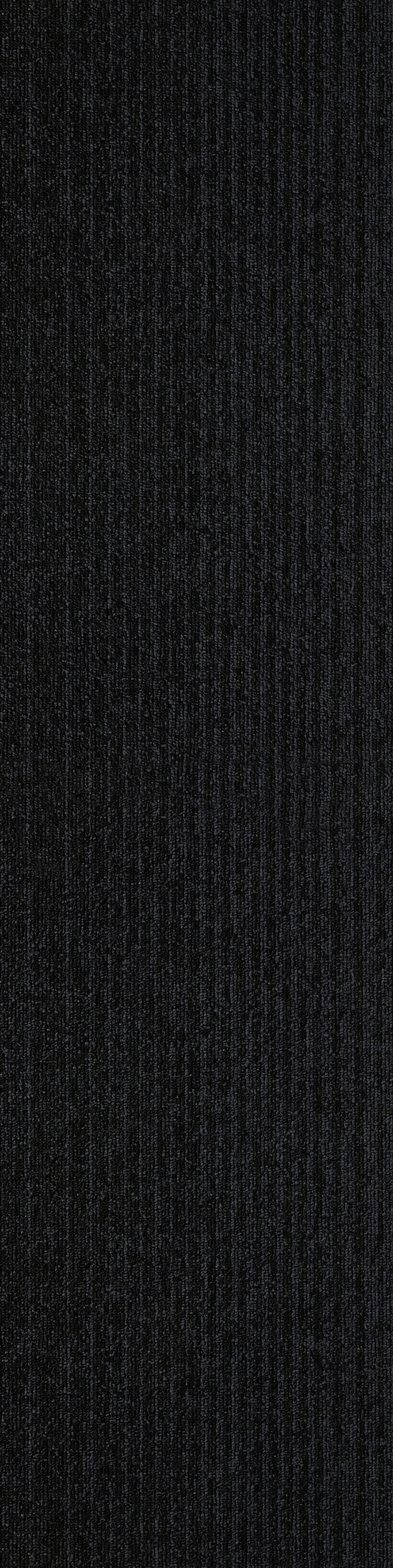 grade carpet planks - 22507 - abyss