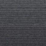 grade carpet planks - 22508 - zinc