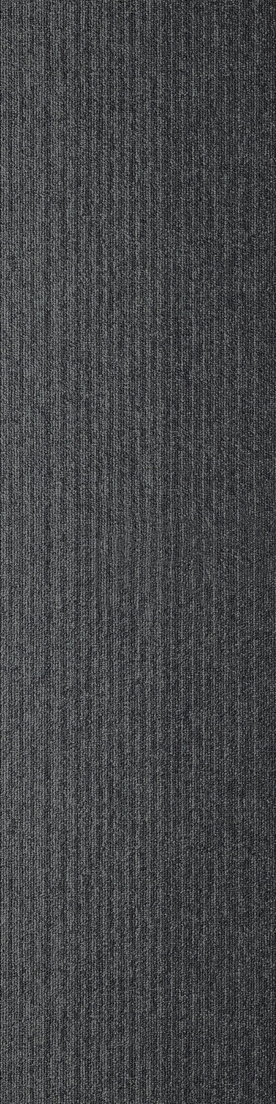 grade carpet planks - 22508 - zinc