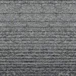 grade carpet planks - 22509 - smoke