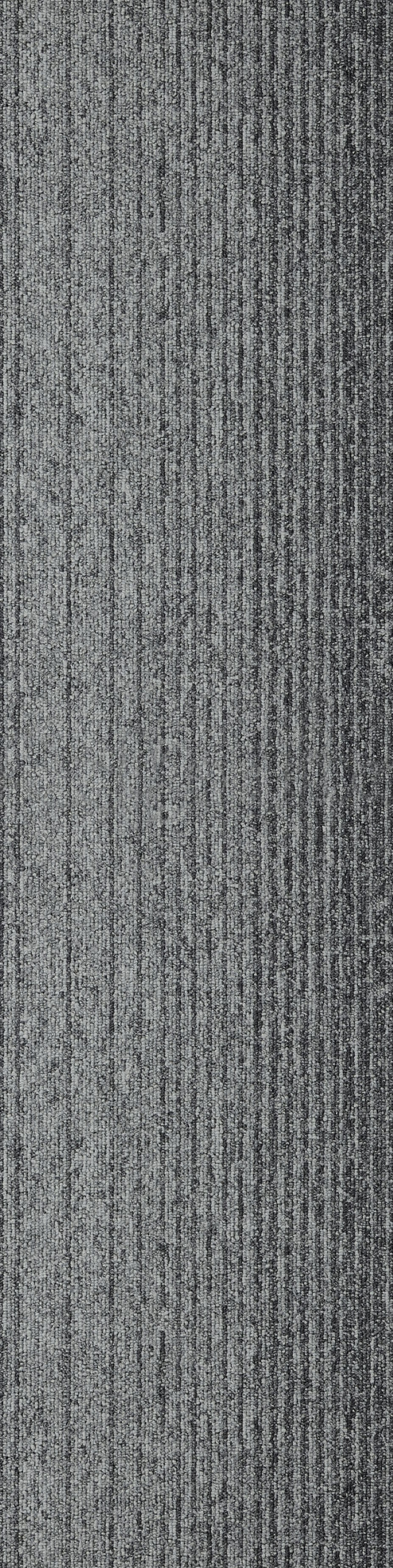 grade carpet planks - 22509 - smoke
