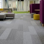 Storthes Hall - lateral tivoli planks