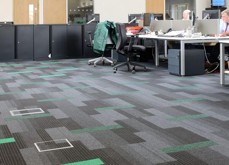 100 carpet tiles bradford college balance atomic lateral ca