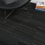 hadron sparkler carpet tiles