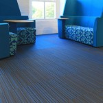 strands carpet tiles new colours