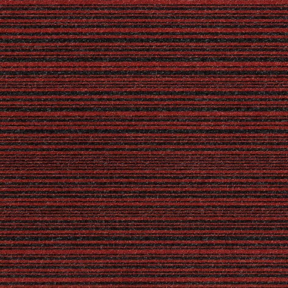 21908 Berry Red Stripe1 15