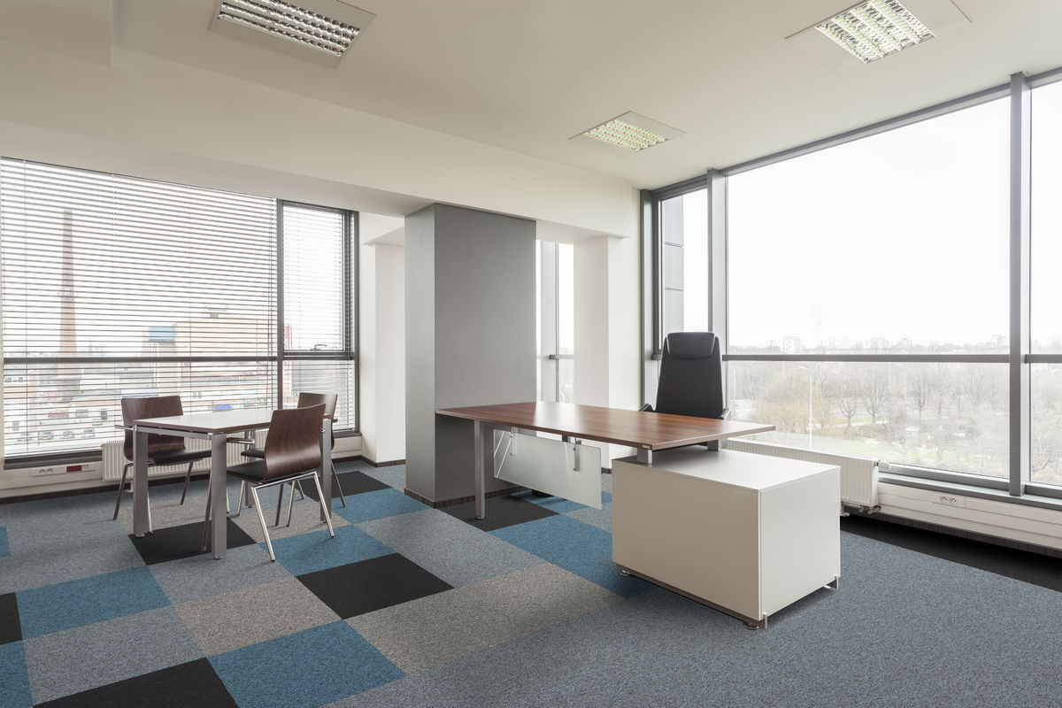 axis | contract & commercial carpet tiles by burmatex®