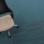 axis carpet tiles from burmatex