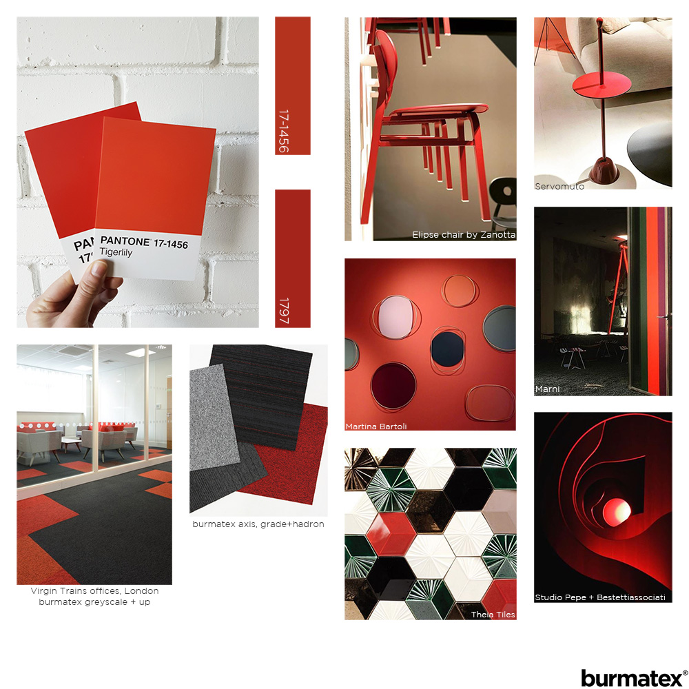 Burmatexdesign author at burmatex design blog page 2 of 26 - Mobel trends 2018 ...
