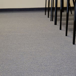 4400 broadway - fibre bonded carpet sheet
