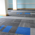 Inverclyde Council lateral zip code carpet tiles