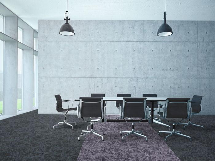 about us osaka carpet tiles