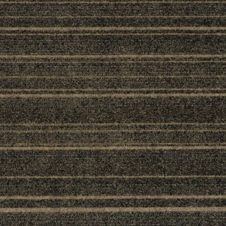 Code Structure Bonded 174 Contract Amp Commercial Carpet