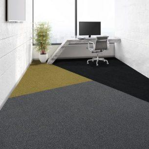origin cut pile carpet tiles from burmatex