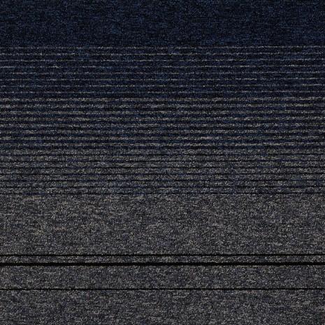 Balance Atomic Low Level Loop Contract Carpet Tiles