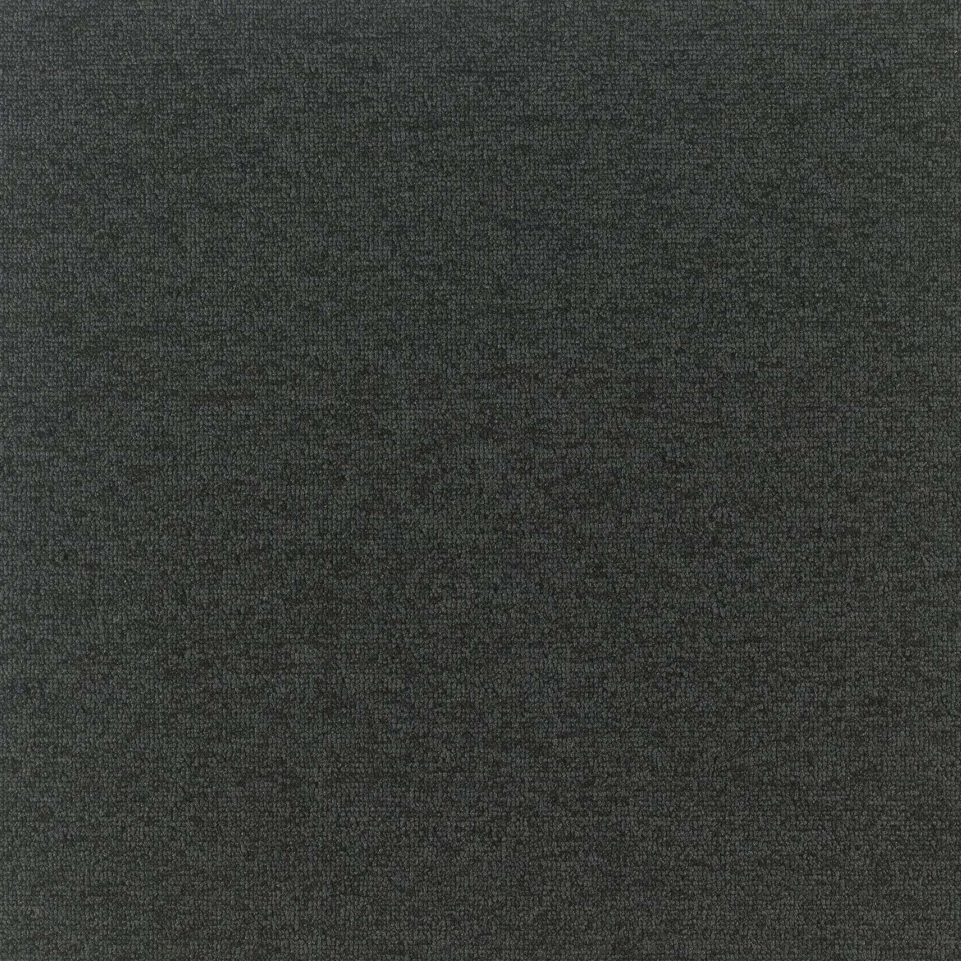 Balance Greyscale Low Level Loop Contract Carpet Tiles