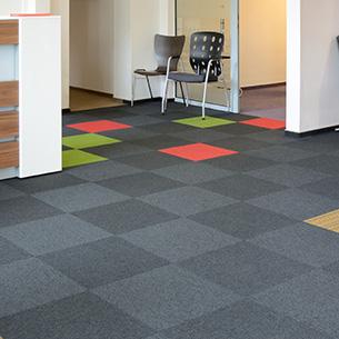 balance greyscale carpet tiles