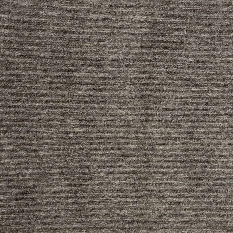 tivoli – carpet tiles