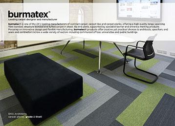 burmatex-offices-leaflet-2017-07