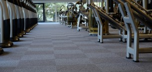 balance loop pile carpet tiles