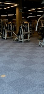 balance loop pile carpet tiles