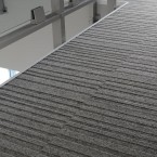 lateral® - carpet tiles offices