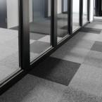 balance carpet tiles