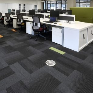 balance echo carpet tiles