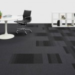 balance echo - contract carpet tiles 01