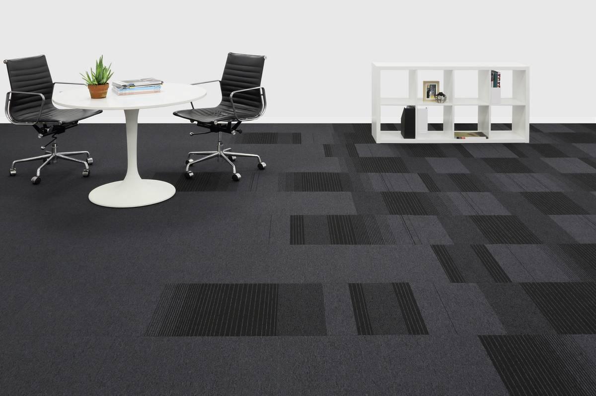 New Burmatex 174 Carpet Tile Design Balance Echo Burmatex 174