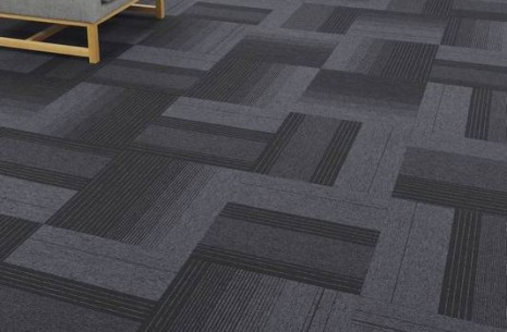 balance echo - contract carpet tiles 02