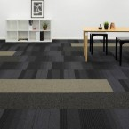 balance echo - contract carpet tiles 03