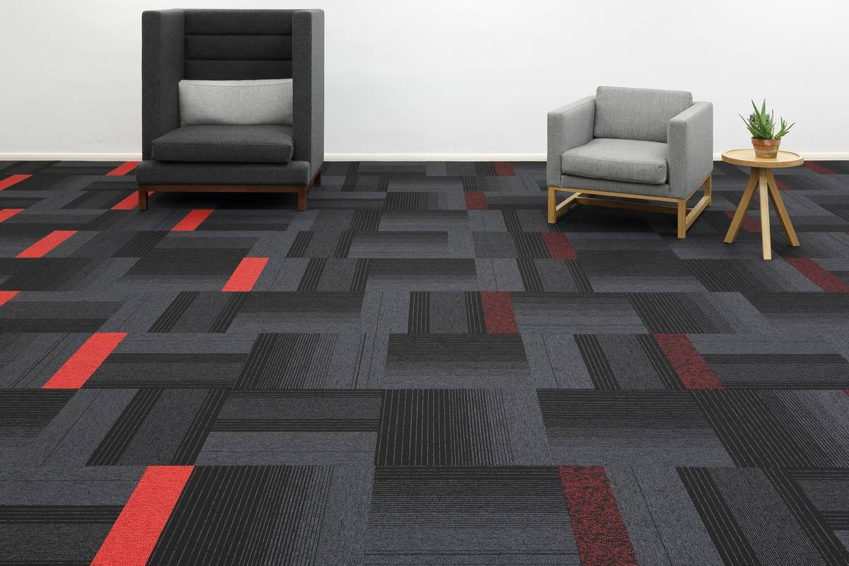 New Burmatex 174 Carpet Tile Design Balance Echo Burmatex 174