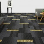 balance echo - contract carpet tiles