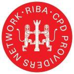 RIBA, CPD Providers Network Logo