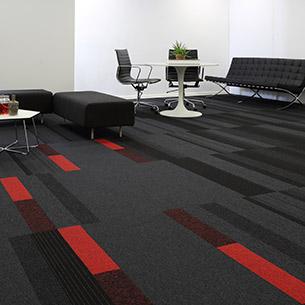 balance-echo-carpet-planks