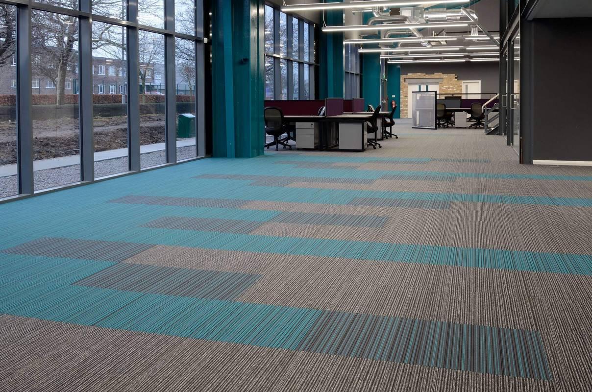 Tivoli Amp Strands Carpet Tiles At Light Structures Burmatex 174