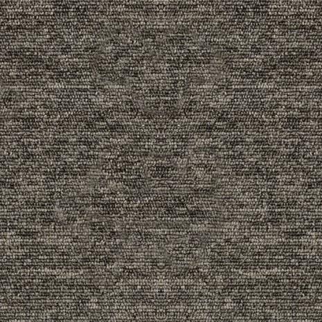 tivoli – carpet planks