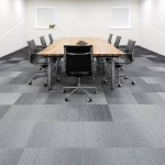 08-boardroom-tufted-loop-pile-grade-grey-purple-office