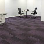 120-grade-tufted-loop-pile-planks-purple-studio