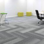 138-grade-tufted-loop-pile-planks-silver-and-smoke-grey-studio