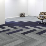 157-grade-tufted-loop-pile-planks-silver,-indigo,-smoke-grey-purple-studio