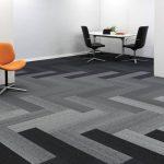 183-grade-tufted-loop-pile-planks-abyss-zinc-smoke-herringbone-grey-black-studio