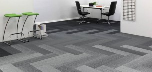 grade carpet planks