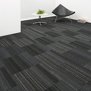 hadron carpet tiles