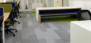 Storthes Hall - tivoli planks & lateral